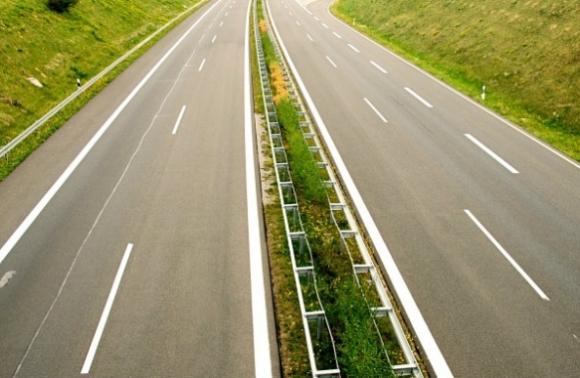 autoroute (1)