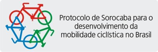 Logo-Protocolo-Sorocaba-Com-nome